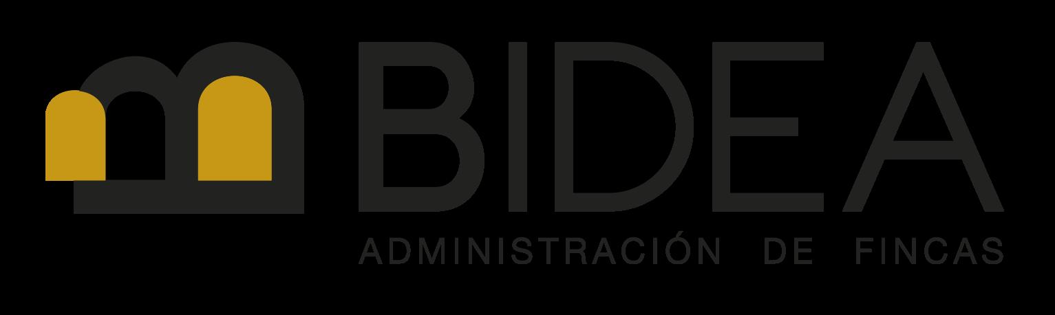 Administración de Fincas Bidea